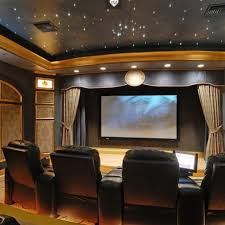 Livingroom Theatre Small Home Theater Design Extra Living Room Theaters Ideas For