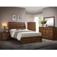 american furniture warehouse black friday furniture mattresses in greensboro jamestown and high point nc