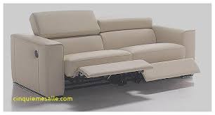 Costco Sofa Sectional by Sectional Sofa Costco Sectional Sofas Elegant Plushemisphere New