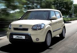 kia cube kia soul new images of european spec model