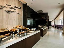 buffet cuisine design 80 best buffet counter images on hotel buffet