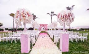 wedding ceremony ideas 20 wedding ceremony ideas that will take your breath away