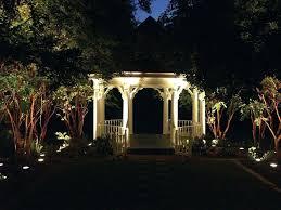 Patio Light Fixtures Garden Patio Lights Photo Gallery Of The Best Outdoor Patio Lights