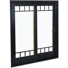 French Door Photos - sliding exterior french doors marvin doors