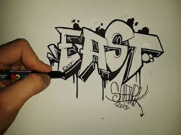 15 best graffiti style images on pinterest graffiti styles