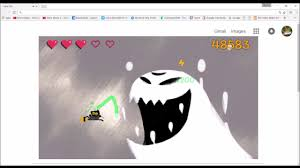 google halloween wizard cat game walkthrough youtube