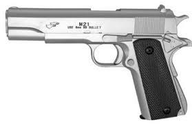prop guns props prop rental prop rentals props