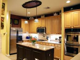 average cost of refacing kitchen cabinets full image for average