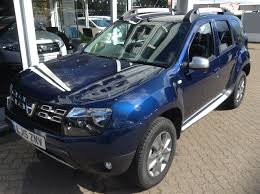 renault dacia duster dacia duster laureate prime dci for sale at lifestyle renault