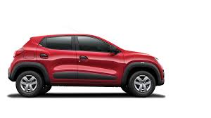 nissan micra on road price in hyderabad register your interest