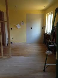oak hardwood flooring seattle general contractor and hardwood