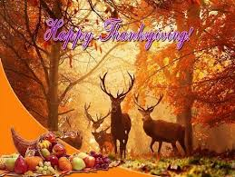 happy thanksgiving images 2018 thanksgiving pictures photo