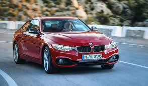 what is bmw 4 series bmw 4 series jalopnik s buyer s guide
