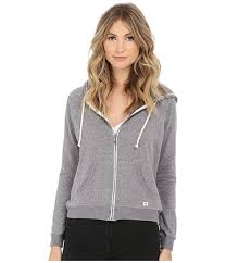 laura ramsey billabong easy street hoodie from she u0027s the man thetake
