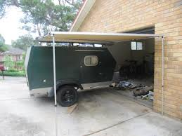 Rv Awning Replacement Instructions Camper Awning Replacement Instructions And Camper Awning Hardware