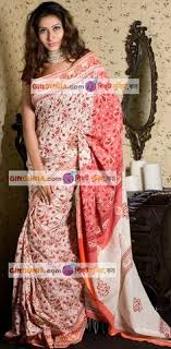 bangladeshi fashion house online shopping gas silk sharee exclusive collection of a brand name fashion