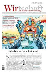 G Stige Schreibtische Wirtschaft In Baden Württemberg By Mhs Digital Issuu