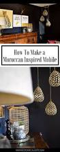 how to make a moroccan inspired mobile domicile 37