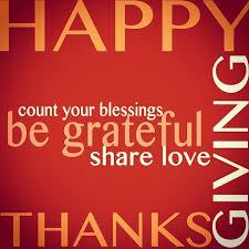 143320 happy thanksgiving be grateful green door las vegas