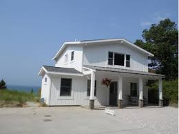 Beachfront Cottage Rental by Shelby Mi Vacation Rental Beachfront Cottage With Wifi Renting