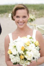 27 dresses wedding 73 best 27 dresses images on marsden tv