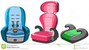 car toy clipart baby car clipart cliparts for you