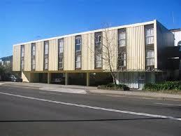 Wollongong Beach House - city beach motel wollongong australia booking com