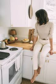 Pantry Of Simple But Professional 25 Best Simple Style Ideas On Pinterest Simple Outfits Simple