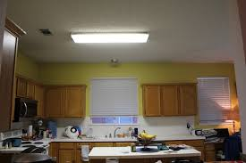 Fluorescent Light Kitchen Home Lighting Fluorescent Kitchen Lights Fluorescent Lights