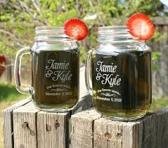 wedding gift glasses 40 best personalized wedding glasses and gifts images on