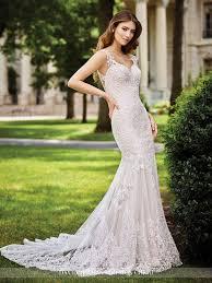 mon8 u2013 opulence bridalwear bridal dress shop in wirral merseyside