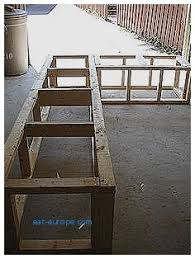 Woodworking Plans Bench Seat Storage Benches And Nightstands Beautiful L Shaped Bench Seating