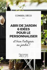 Abris De Jardin Cerisier by Blog Promesse De Fleurs Le Blog Sur Les Plantes De Promesse De