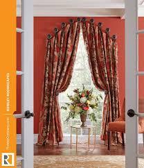 Palladium Windows Ideas 100 Best Arch Top Drapery Images On Pinterest Window Coverings