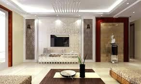 hauteur applique murale chambre hauteur applique murale chambre applique murale lit applique chambre