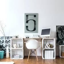 office design 5 steps to creating your dream office at home
