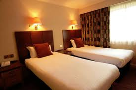 room best single bed hotel room decoration idea luxury classy