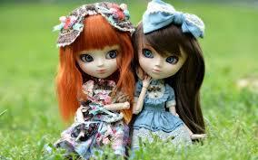 wallpaper cute baby doll hd barbie doll wallpapers for whatsapp status