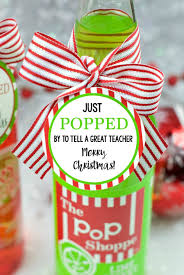 popped gifts ideas gift diy