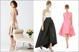 standesamt brautkleider standesamtkleider standesamtmode und standesamt kleider