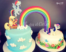 my pony birthday ideas 27 best litter pony party twilight sparkle images on