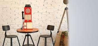london phone booth bookcase london replica retro telephone booth furniture shop singapore