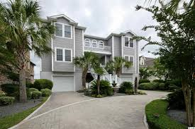north myrtle beach south carolina homes for sale