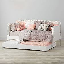 Sofa Bed Childrens Best 25 Kids Daybed Ideas On Pinterest Small Daybed Daybed