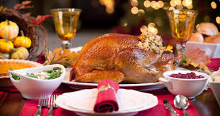 top things to do in san diego 2015 thanksgiving edition