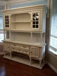 wow love this china cabinet i want kitchen cabinets that are