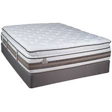 Home Decorators Pillows Slumber 1 10 Dream Pillow Top Mattress Size King Best Mattress