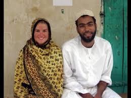 mariage mixte droits et devoirs des femmes en islam 9 mariage mixte