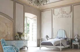 mediterranean furniture design cream wicker lounge chair and