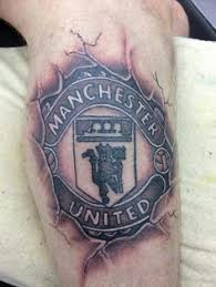 name on nice tattoo and soccer tattoos